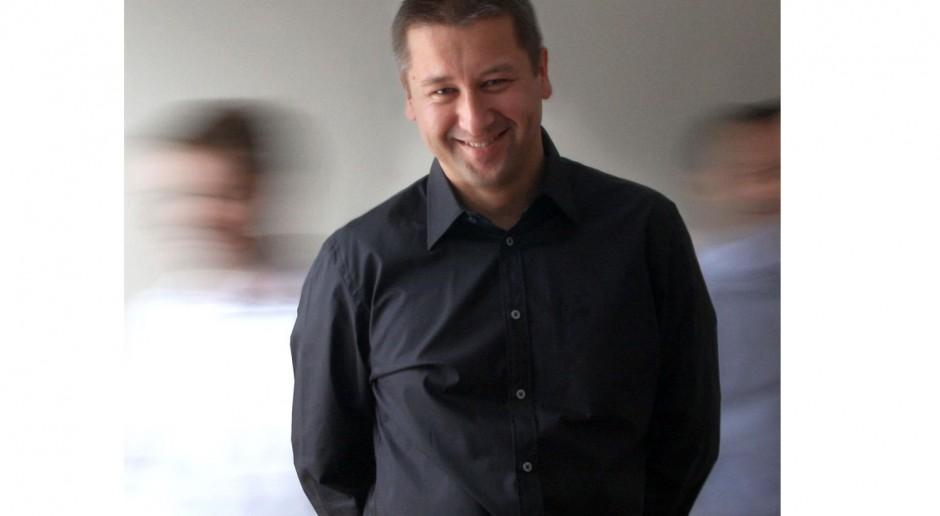 Sonda: Rok 2014 w polskiej architekturze ocenia Bartłomiej Kisielewski