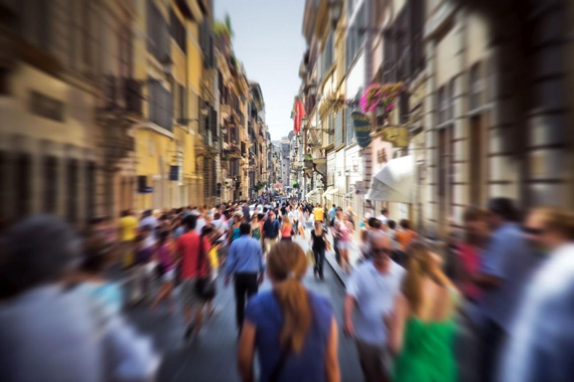 Łódź inwestuje w prywatne zabytki