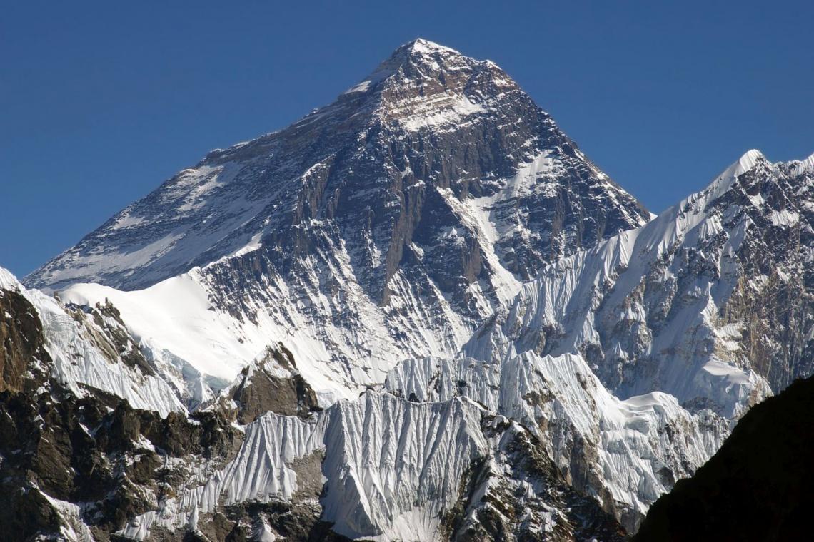 Najwyższy i najcieńszy hotel na świecie powstanie w Alpach?