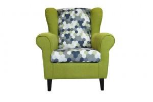 Dzięki nadrukowi stworzysz niepowtarzalne meble tapicerowane