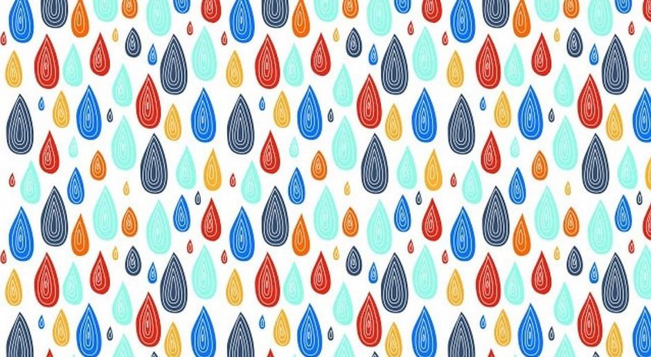 Tekstyliada - konkurs dla projektantów