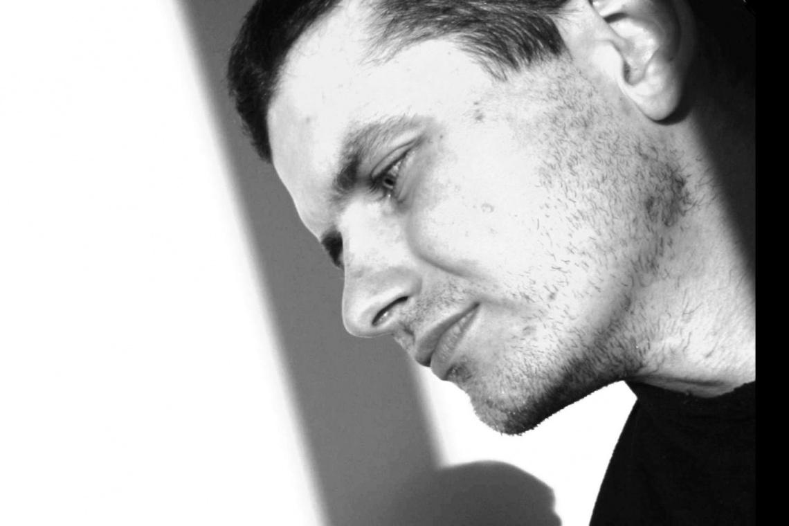 Tomasz Bradecki: Każdy projekt jest wyzwaniem