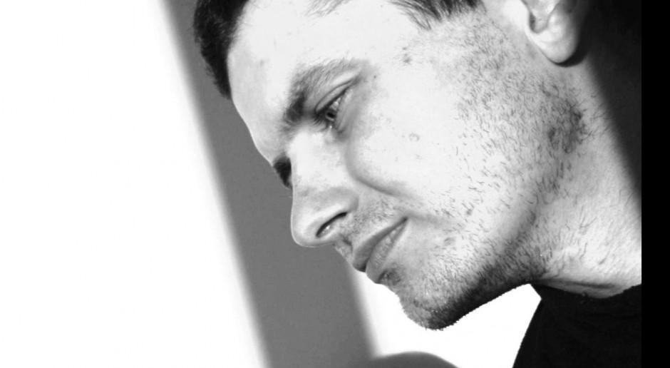Sonda: Rok 2014 w polskiej architekturze ocenia Tomasz Bradecki