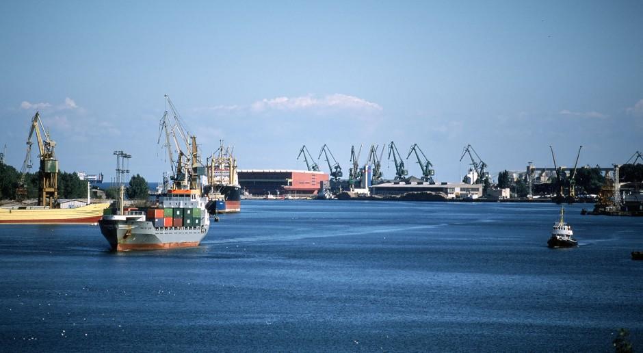 11 zabytków Gdyni otrzyma dofinansowanie na remonty