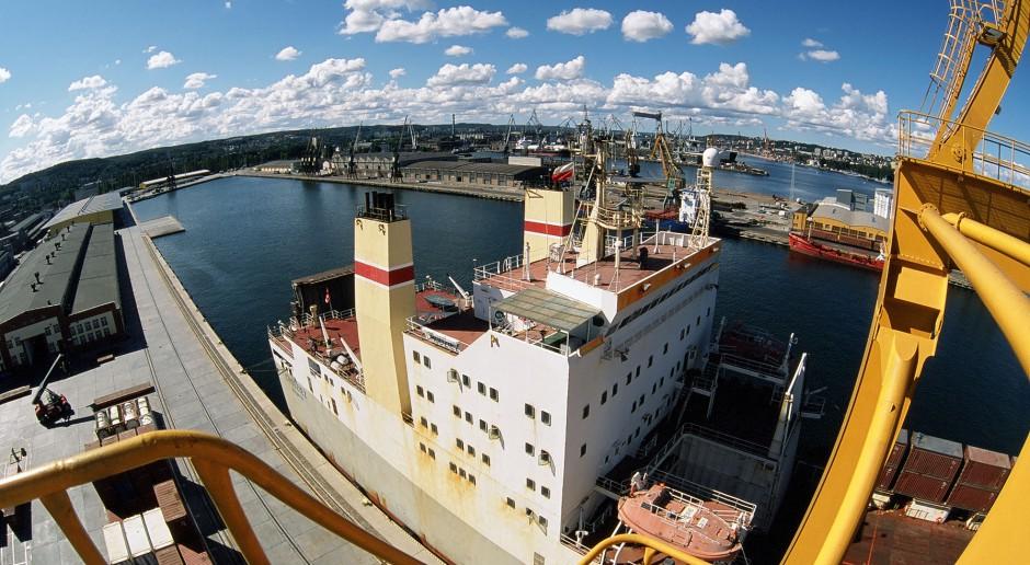 Muzeum Marynarki Wojennej czeka przebudowa