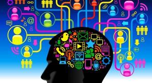 Targi CES 2020 pod znakiem inteligentnego domu i asystentów głosowych