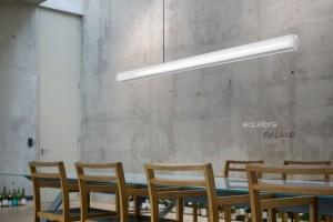 Red Dot Design Award dla projektu Equilibra Balans Piotra Jagiełłowicza