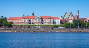 Sopot, Warszawa, Kraków - w tych miastach żyje się najlepiej