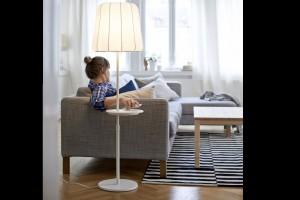 Wiosenne nowości od IKEA