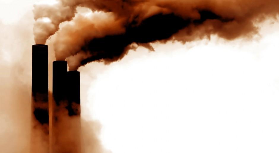 Reklama zewnętrzna w miastach to wizualny smog