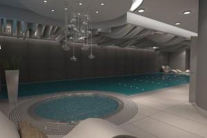 Hotel Trzy Wyspy w Świnoujściu otwiera swoje podwoje