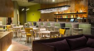Pierwszy hotel sieciowy w Brzegu pod szyldem Best Western