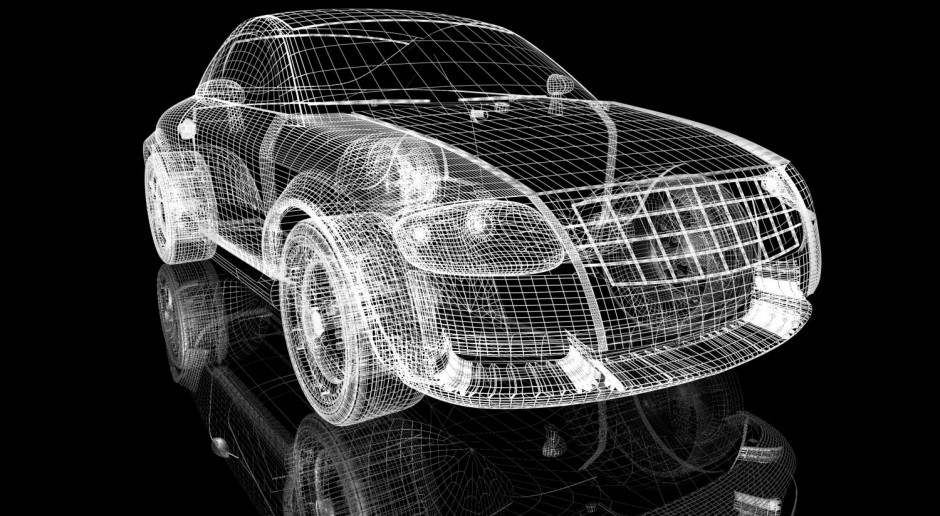Biblioteka Modeli 3D teraz dostępna dla każdego