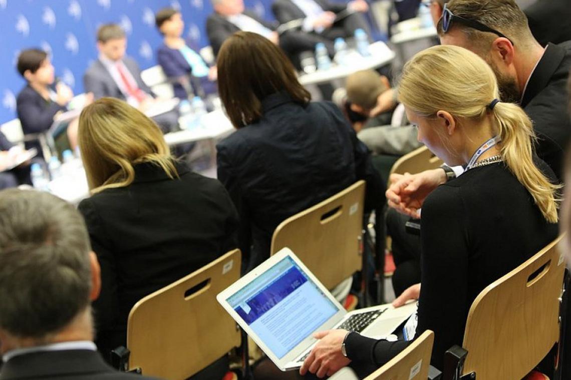 EEC 2015: Mimo zmian, kryterium ceny w przetargach nadal jest problemem
