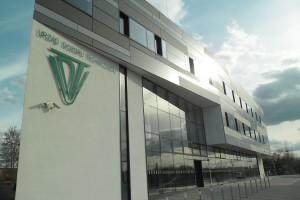 Skanska wykonała nowoczesny obiekt w Białymstoku