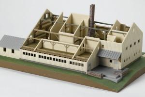 Maciej Strzała z Formakers o druku 3D