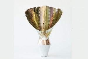 Zobacz niezwykły projekt lampy