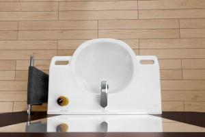 Najnowsza kolekcja ceramiki sanitarnej od Villeroy & Boch
