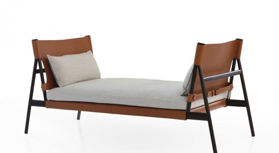 Nowości od włoskiej marki Porro. Tu króluje minimalizm