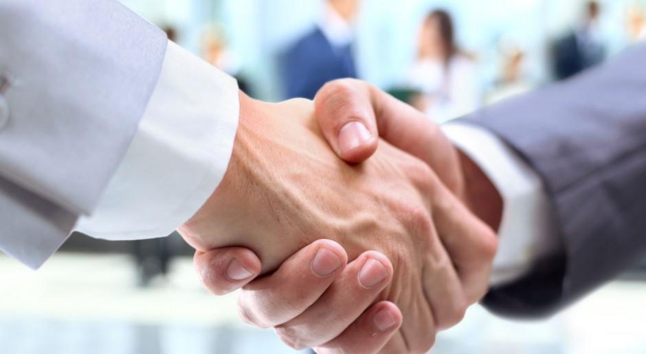 SARP ze wsparciem Polskiego Holdingu Nieruchomości