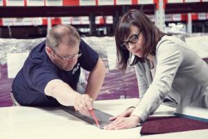 Archistarter - warsztaty dla młodych architektów, bo trening czyni mistrza