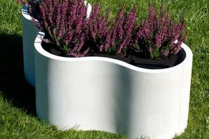 Urban gardening, czyli trend w aranżowaniu przestrzeni miejskiej