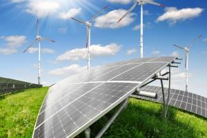 Nadchodzi eko-rewolucja?