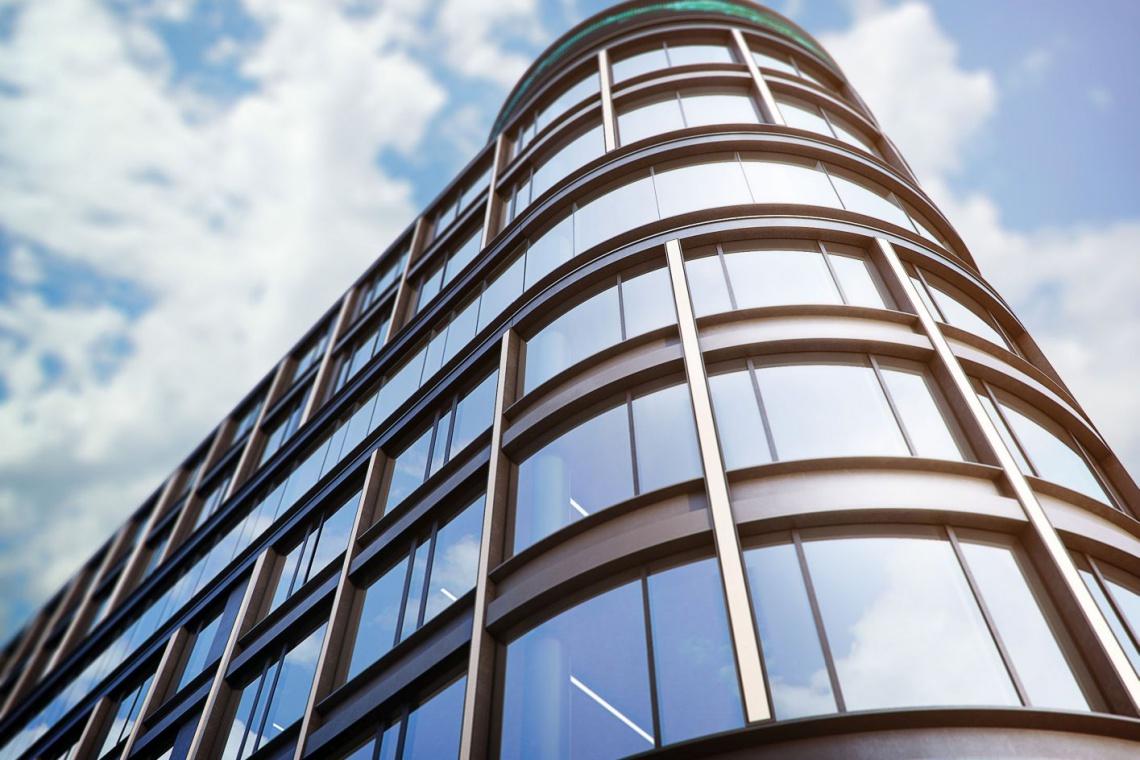 50-lecie działalności Strabag Real Estate na rynku deweloperskim