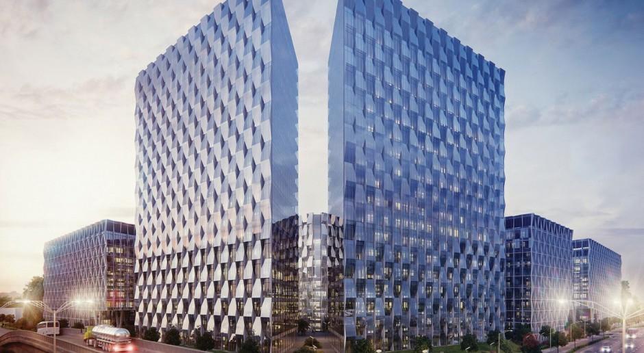 Największa wystawa architektoniczna w Polsce