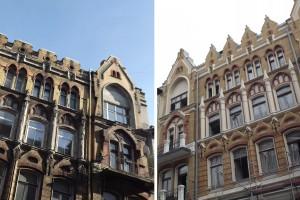 Perła neogotyckiej architektury odzyskała blask za sprawą RWSL