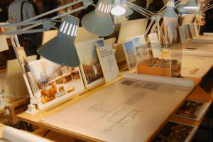 Marcin Mostafa ocenia wystawę Plany na przyszłość i potencjał Pragi