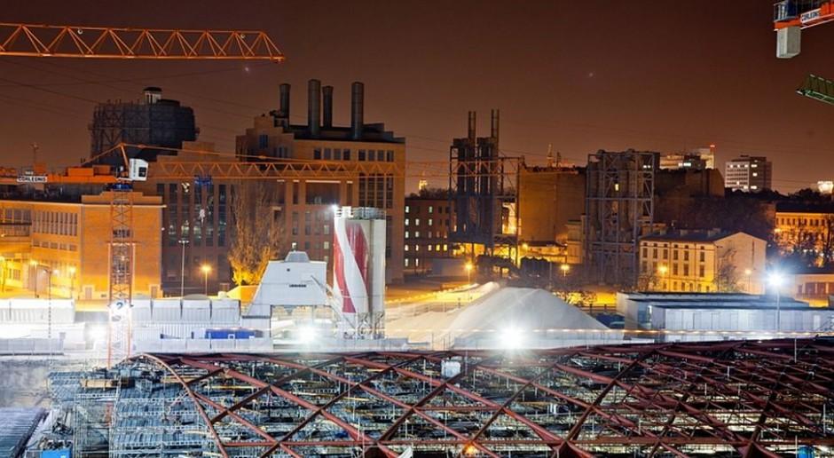 Centra miast powinny być ich wizytówką - Łódź ma na to wielkie szanse