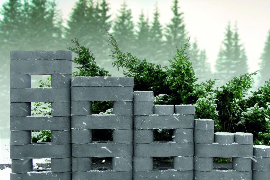 Moda na eko-design w architekturze krajobrazu