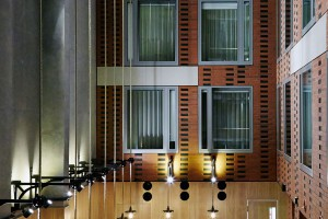 Zobacz nominowanych do Prime Property Prize 2015 w kategorii Architektura