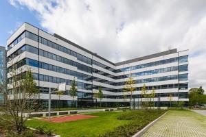 Vastint Polska wprowadza formułę Hospitality - niezwykłe usługi w Business Garden