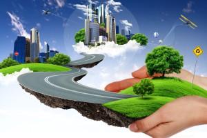 Warszawa stawia na zieleń - do grudnia przybędzie ponad 6,5 tys. nowych drzew