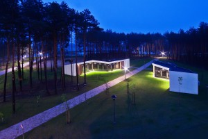 Nizio Design International wśród najlepszych w Europie
