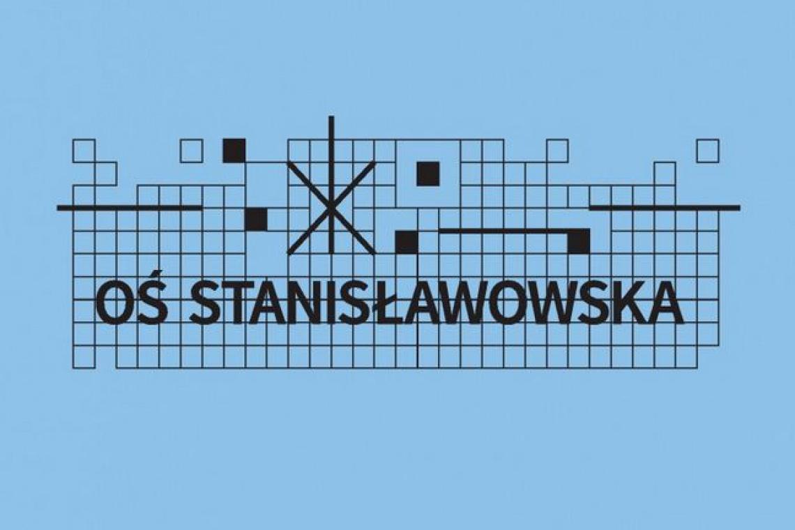 Jak zagospodarować Oś Stanisławowską