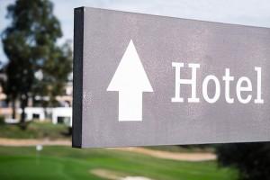 Ikoniczna marka hotelarska wkracza do Europy