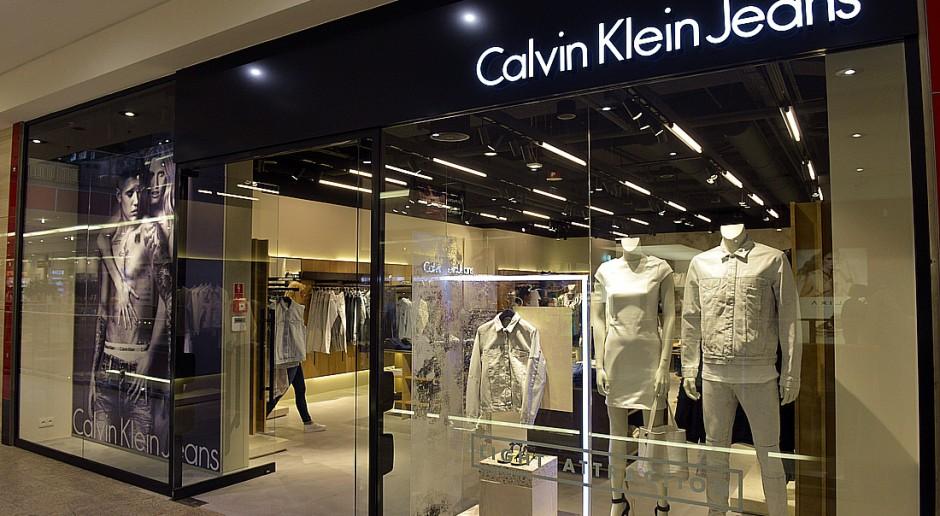 Kraków: Vincent Van Duysen Architects dla marki Calvin Klein