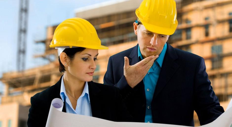 Proces budowlany może znacząco przyspieszyć