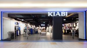 Pierwszy sklep Kiabi w Polsce według koncepcji Retail & Development