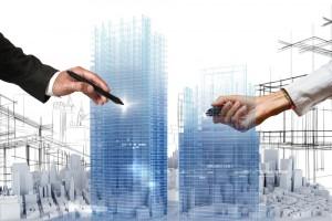 Property Forum: Co BIM może zaoferować projektantom i inwestorom?