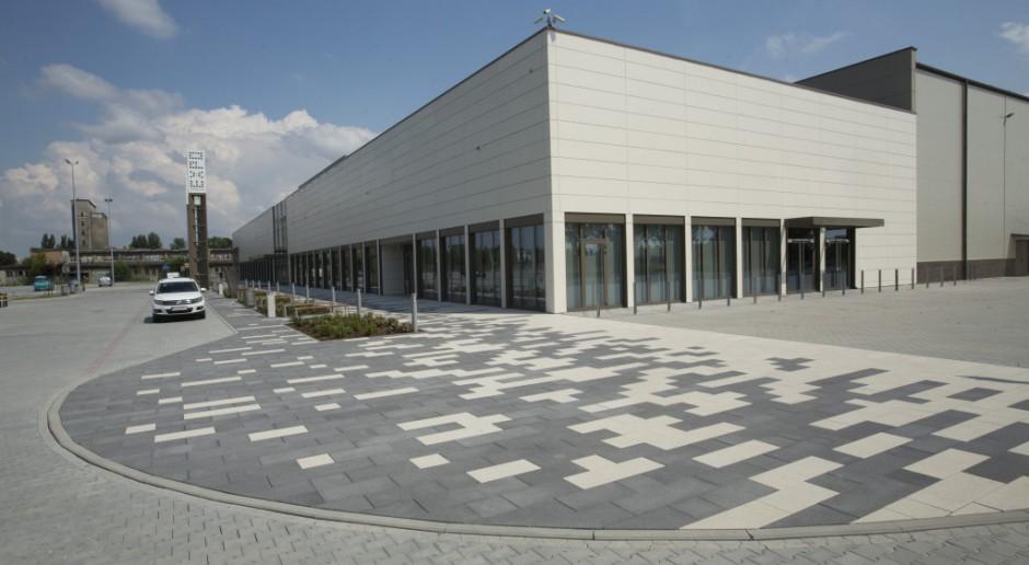 EXPO w Krakowie - przestrzeń publiczna w nowoczesnym wydaniu