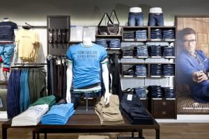 Zobacz, jak sprzedaje jedna z największych niemieckich sieci odzieżowych