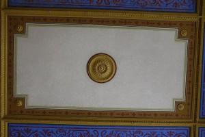 XIX-wieczna kamienica w Łodzi odzyskuje blask