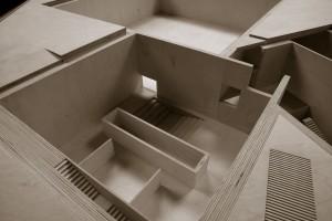 Strabag wybuduje Muzeum Piłsudskiego