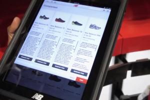 Sephora, Komputronik czy 4F - jak sieci handlowe wdrażają nowe technologie
