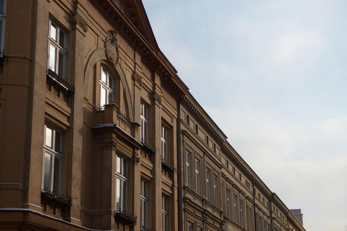80 mln zł dla inwestorów na modernizację zabytków