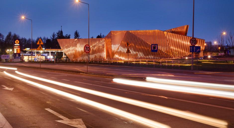Ogniste muzeum w Żorach: plany kontra rzeczywistość